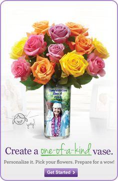 1800flowers graduation