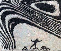 The Human Figure Old Comics, Vintage Comics, Comic Art, Comic Books, Retro Illustration, Comic Panels, Pulp Art, Dark Art, Art Inspo