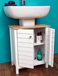 under sink storage - Google Search