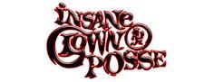 Insane Clown Posse Logo (2)