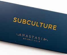 Is Anastasia Beverly Hills New Subculture Palette A Hit Or Miss? https://www.mak3upjunkee.com/single-post/2017/08/07/Is-Anastasia-Beverly-Hills-New-Subculture-Palette-A-Hit-Or-Miss?utm_campaign=crowdfire&utm_content=crowdfire&utm_medium=social&utm_source=pinterest