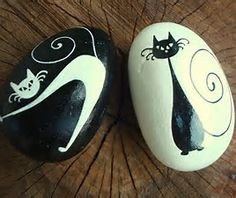 Image result for byKAYO cat
