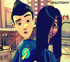 meet the robinsons fanfiction wilbur kidnapped woman