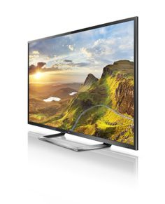 The LG electronics 84LM9600 is a very smart TV competent of delivering distraction value to its potential.