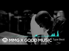 MMG x Good Music Type Beat - Trap Lord (prod. by Mikibo) 2016 FLP