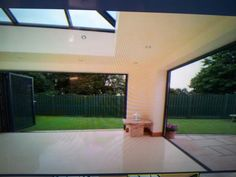 Orangery Doors, Outdoor Decor, Home Decor, Homemade Home Decor, Decoration Home, Doorway, Interior Decorating, Gate