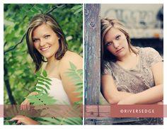 #riversedgephotography #seniorphotography