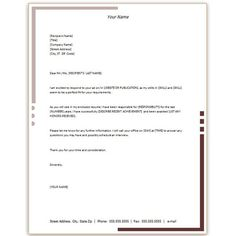 Resume Covering Letters Best Security Manager Resume Cover Letter Communications Squadron Sample .