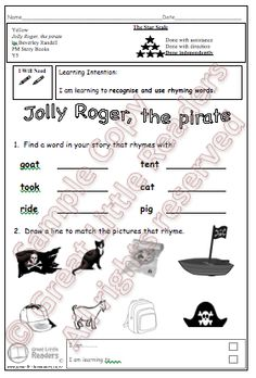 Great Little Readers Jolly Roger, Guided Reading, Your Story, Literacy, Learning, Words, Studying, Horses, Education
