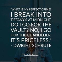 Dwight Schrute Quotes quotes to live by quotes deep quotes inspirational funny q. Funny Inspirational Quotes, Inspiring Quotes About Life, Funny Quotes, Quotes To Live By, Deep Quotes, Life Quotes, Quotes Quotes, Office Inspiration, Inspiration Quotes