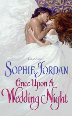 Once upon a wedding night book 1 The Derrings series Historical Romance Novels, Romance Novel Covers, Night Book, Book Cover Art, Book Covers, Wedding Night, Book Authors, Book 1, My Books
