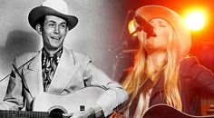 """Country Music Lyrics - Quotes - Songs Hank williams - Hank Williams' Granddaughter, Holly Williams, WOWS With """"I'm So Lonesome I Could Cry"""" (VIDEO) - Youtube Music Videos http://countryrebel.com/blogs/videos/28515267-hank-williams-granddaughter-holly-williams-wows-with-im-so-lonesome-i-could-cry-video"""