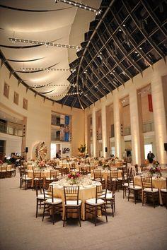 Peabody Essex Museum Massachusetts Wedding VenuesWedding