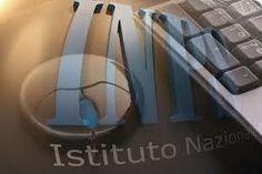 INPS e FREELANCE: gli obblighi previdenziali per tutti i professionsiti della rete