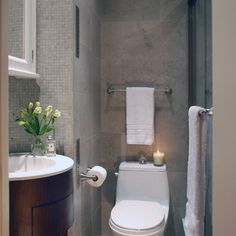 Bathroom Small Bathroom Design, Pictures, Remodel, Decor and Ideas