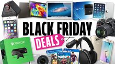 Black Friday 2016 to be the biggest day of spending of all time