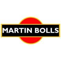 Al Green - Love And Happiness by martinbolls on SoundCloud