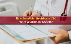 If you want to analyze the rate of success of your Healthcare SEO then Google Analytics strategy one of the most effective way to follow. Keyword Ranking, Google Analytics, Seo Services, Health Care, How To Find Out, Success, Marketing, Business, Store