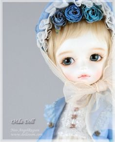 68.00$  Buy here - Oueneifs bjd sd doll Soom Imda 3.0 Modigli 1/6 resin figures body model reborn baby girls dolls eyes High Quality toys make up  #buyonline