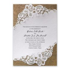 Tips Easy to Create Invitations Wedding Designs with outstanding appearance for wedding invitations wedding invitation cards invitations dawn Create Wedding Invitations, Wedding Invitation Images, Wedding Invitations With Pictures, Printable Wedding Invitations, Wedding Cards, Invites, Event Invitations, Free Wedding, Wedding Ideas