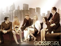 Saiba quem morreu em Gossip Girl e veja teaser do último episódio