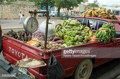 Image result for food market back of truck Mobile Marketing, Trucks, Fruit, Food, Image, Truck, Eten, Meals, Cars