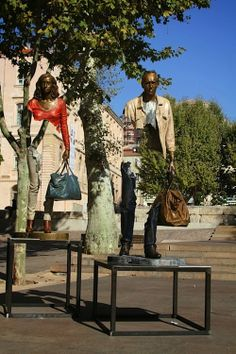 bruno_catalano_sculptures_06