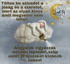 Good Night, Farmer, Movie Posters, Zara, Nighty Night, Film Poster, Farmers, Good Night Wishes, Billboard