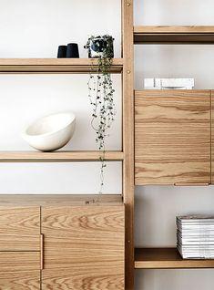 Image result for Beatrix Rowe Interior Design