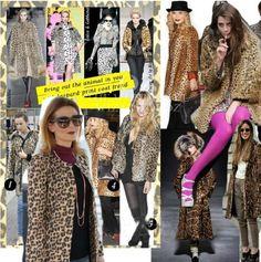 6165 novo inverno casaco de pele feminino retro espessamento da pele do leopardo casaco em Peles e Peles Falsas de Roupas e Acessórios Femininos no AliExpress.com | Alibaba Group