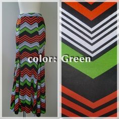 ◆new arrival◆African Maxi Dress Color:Green
