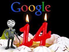 Google hat gerade seinen 14. Geburtstag gefeiert. Anlässlich dieses Ereignisses wollte Mr. Marketagent wissen, wie oft seine Fans Google verwenden? Stolze 66% nutzen Google zumindest einmal am Tag! Mehrmals pro Woche sagten 27%. Einmal pro Woche, Monat, seltener oder nie gaben 7% an. Wie oft sucht ihr etwas mit Hilfe von Google?