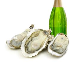 Knysna Oyster Festival :: the best 10 days of your winter South African Holidays, Oyster Festival, Shell Drawing, Whisky Tasting, Knysna, 10 Days, Oysters, Beautiful Gardens, Seafood