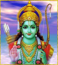 Hanuman Hd Wallpaper, Shree Krishna Wallpapers, Lord Hanuman Wallpapers, Lord Shiva Hd Wallpaper, Ram Navami Images, Shree Ram Images, Sri Ram Photos, Ram Navami Photo, Ram Sita Image