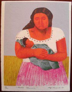 La madre: un cammino verso la felicitá (B. Hellinger)
