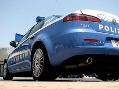 #Liguria: #Voltri picchia la sua ex e le distrugge il bar: 38enne in manette da  (link: http://ift.tt/26HlpjG )