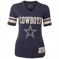 2364dd6d0 Checkout our New Arrival of Collection Dallas Cowboys Cheer T-Shirt Dallas  Cowboys Funny