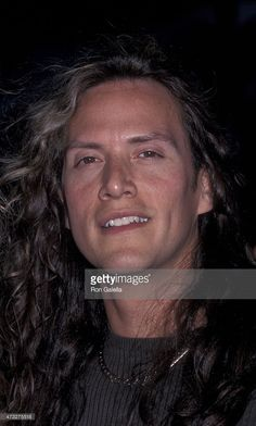 Blas Elias of Slaughter attends the world premiere of 'Rockstar' on September 4, 2001 at Mann Village Theater in Westwood, California.