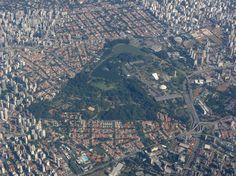 Cidade de São Paulo - Pesquisa Google