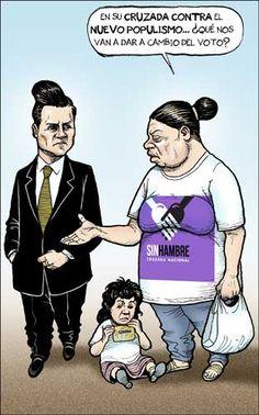 147 Mejores Imágenes De Politicos Corruptos Jokes Funny Memes Y