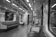 지하철 - Google 검색