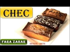 Healthy Food, Healthy Recipes, Diabetes, French Toast, Deserts, Sugar, Breakfast, Youtube, Oven