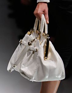 Versace Details♥✤ | Keep the Glamour | BeStayBeautiful