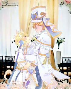 Champagne Evening Gown, Mobile Legend Wallpaper, Alucard, Mobile Legends, True Colors, My Best Friend, Bang Bang, Princess Zelda, Fan Art