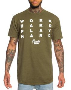 WHPH / Army