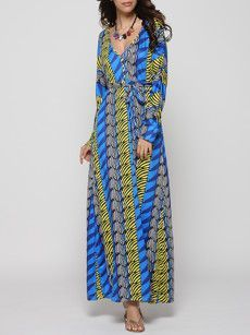 Awesome Maxi Dresses for Women Fashionmia.com Check more at https://24store.tk/fashion/maxi-dresses-for-women-fashionmia-com-2/