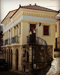 """""""__________________________________________  Andritsaina  __________________________________________ Ilia, Peloponnese, Hellas.…"""""""