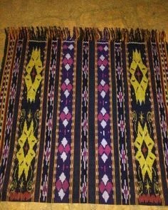 Cotton craft antique  Line id: 082227771250