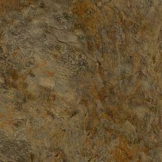 In de Moduleo PVC collectie vind je in de Sicilian Slate een schitterende vloer met koper accenten.