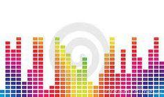 Volume, Inhoud of grootte, ook het geluid bij muziek noemen ze het volume.